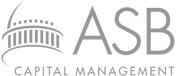 ASB Capital Management
